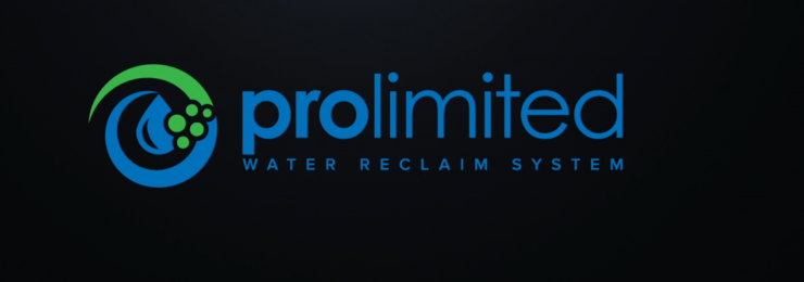 prolimited Water Reclaim System